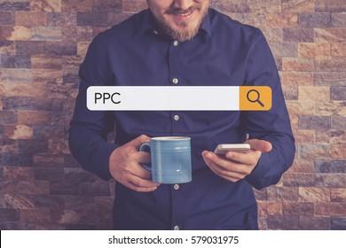 PPC Concept