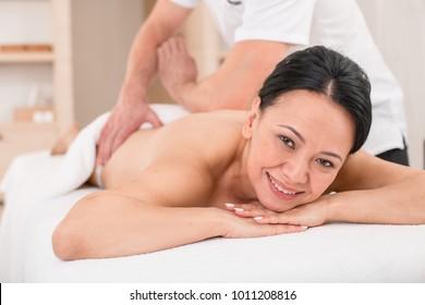thai mature tube