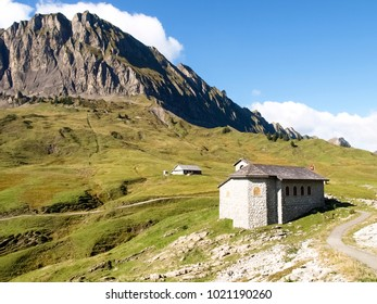 Canton Of Glarus Images Stock Photos Vectors Shutterstock