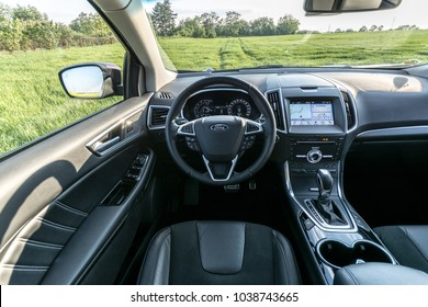 Royalty Free Ford Edge Stock Images Photos Vectors Shutterstock