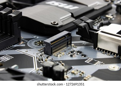 Ssd Nvme Images, Stock Photos & Vectors   Shutterstock