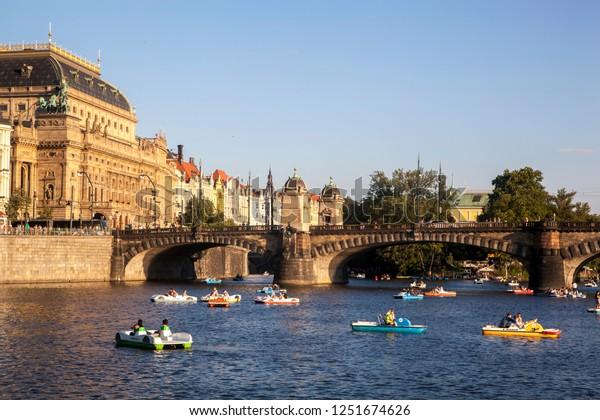 prague-czech-republic-july-14-600w-12516