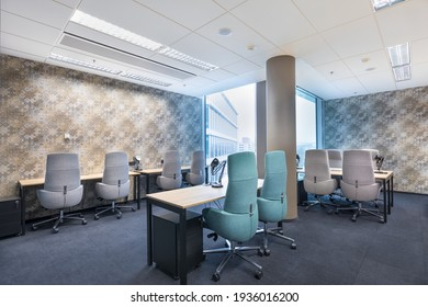 Office Decoration High Res Stock Images Shutterstock