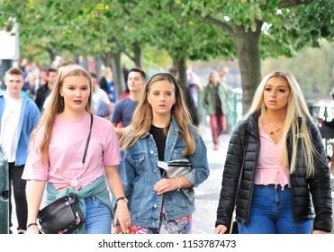 Have forgotten Czech teen girl free gallery think