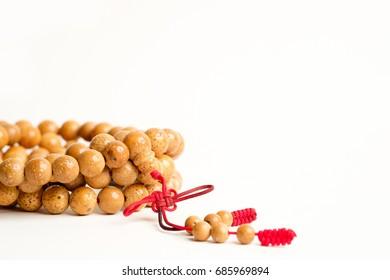 Buddhist Prayer Beads Images, Stock Photos & Vectors | Shutterstock