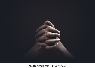Confession Images Stock Photos Vectors Shutterstock