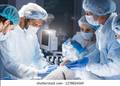 Laryngoscope Images, Stock Photos & Vectors | Shutterstock