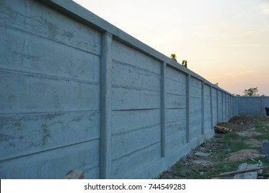 500 Boundary Wall Pictures Royalty Free Images Stock Photos And