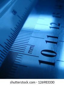 precision measurement tool