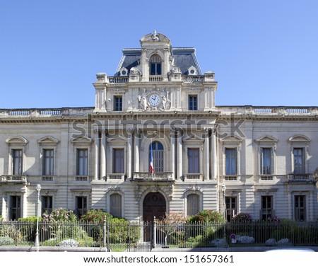 Montpellier nopeus dating dating paikka Jamshedpur