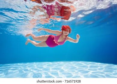 Im Genes Fotos Y Vectores De Stock Shutterstock
