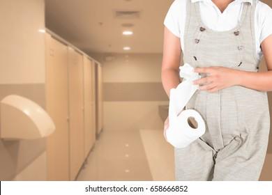 Pregnant women  urinary pain