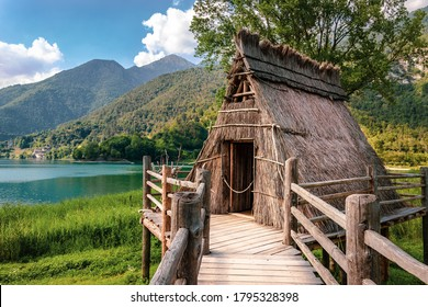Prehistoric Pile Dwellings around the Alps (UNESCO World Heritage)