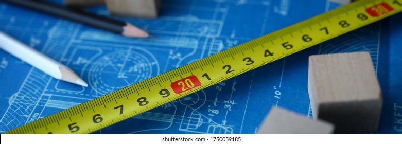 Preliminary design, preliminary coordination. Standardization in field construction. Building materials and construction. Work calculation load-bearing structures building structures.
