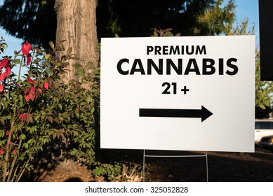 Marijuana Retailer Images, Stock Photos & Vectors | Shutterstock