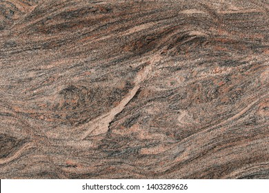 Premium Natural Italian Marble and Granite with seamless Texture indian arora