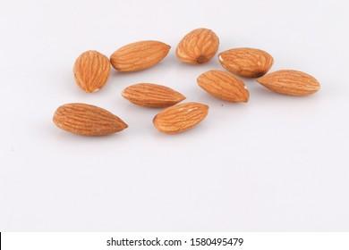 Premium Quality California Almond badam