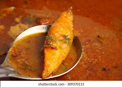 Preparation of Pomfret fry cury , Pomfrets are perciform fishes and Curry Preparation of Pomfret is as similar as other fish curries.