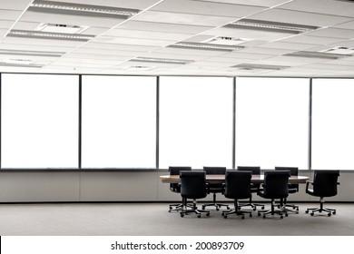 prepare for meeting