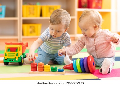 Kids Boy Girl Baby Learning Early Educational Development Abacus Wooden Toys Hot