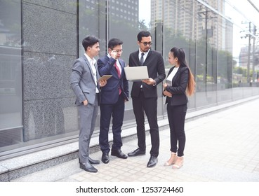 President of marketing and business development to sharing ideas with  the employee recognition can transform and elevate an organization. Offsite Management