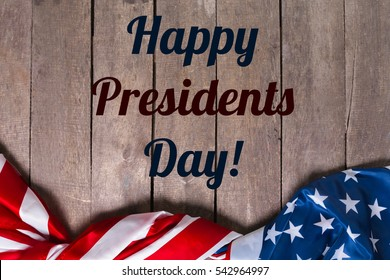 Presidents day USA