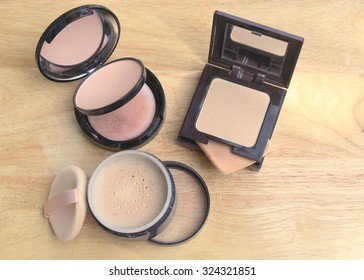 Pressed Powder Images, Stock Photos & Vectors | Shutterstock