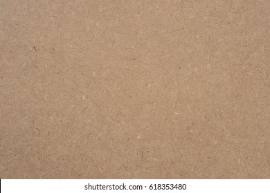 Pressed paper background