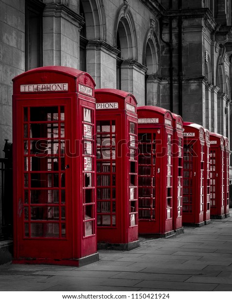prestons-phone-boxes-black-white-600w-11