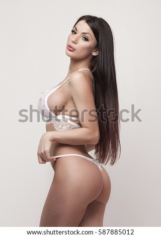Can you make one about Israeli men and women?