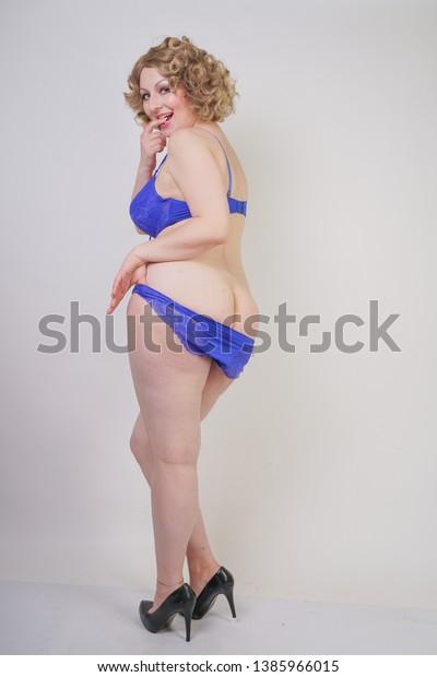 Ladies bikini shaver
