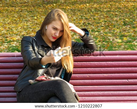 Callgirls in leather pictuer Excuse, that