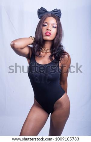hete sexy Girls gratis porno