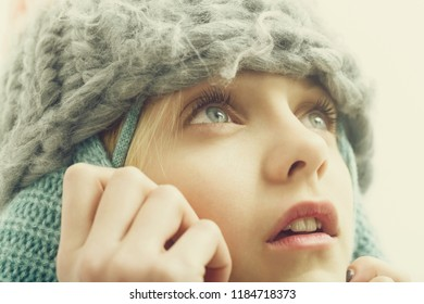 blonde hair blue eyes images stock photos vectors shutterstock