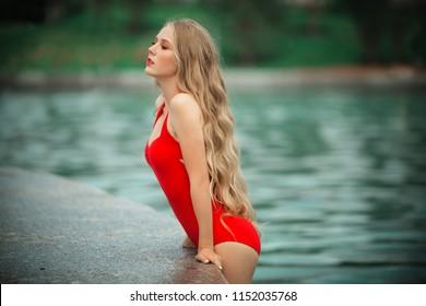 Sex naked nun photo