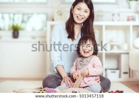 vapaa Japani äiti suku puoli Kuinka suuri on iso kalu