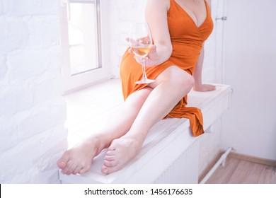 Barefoot Wine Images, Stock Photos & Vectors | Shutterstock