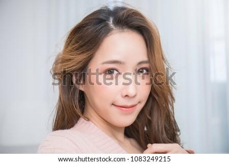 Pretty sexy asian girls