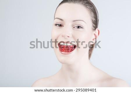 sexy-gummy-girls