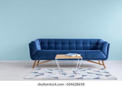 688.780 hình ảnh về sofa đẹp nhất cho căn phòng của bạn, down ngay