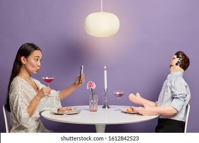 Fotografie pentru site- ul de dating