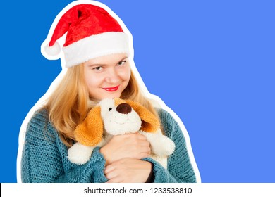 bb05263189c14 Party Christmas New Year Celebration Funny Stock Photo (Edit Now ...