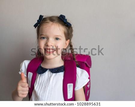 Think, that Schoolgirl uniform thumbs join