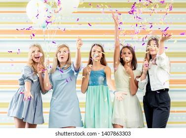 Mädchen aus Garding