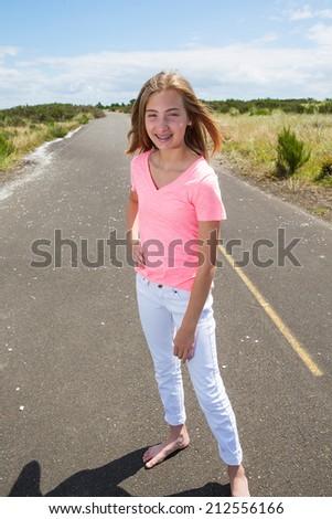 tonåring lesbisk svart