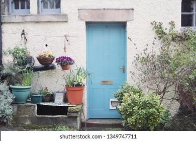 Bilder Stockfotos Und Vektorgrafiken Kies Dach Shutterstock