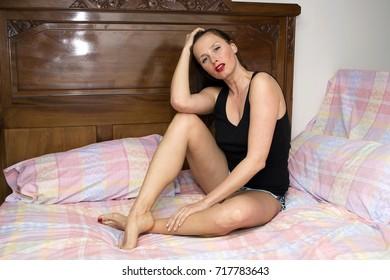 woman Trnava slender Hot in