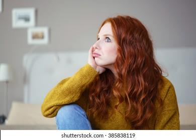 redhead-bottomless-bollywood-porn-mms