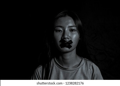Preventing violence against women, All talk and no action, Victim of domestic violence, End to violence against women, Sexual violence against women.