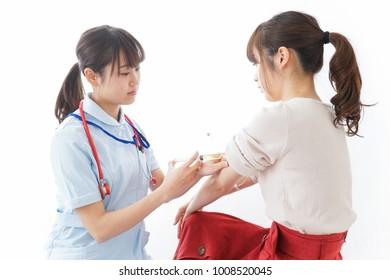 preventive inoculation image